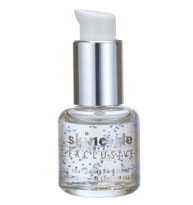 CELLULAR EYE ZONE SERUM