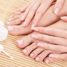 Кератин плюс - уникальная система лечения ногтей